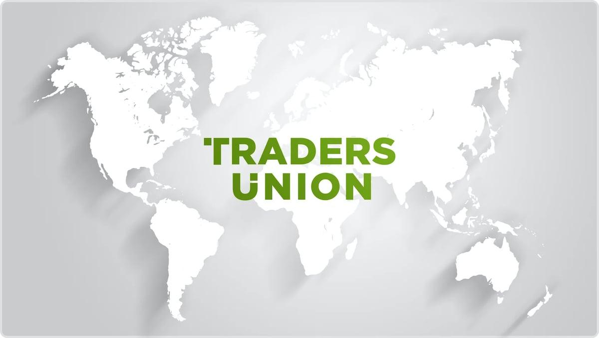 tradersunion 04