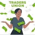 Don't get swindled by fake organizations and lose money. Trust Traders' Union to offer you all the information you need on the forex market.