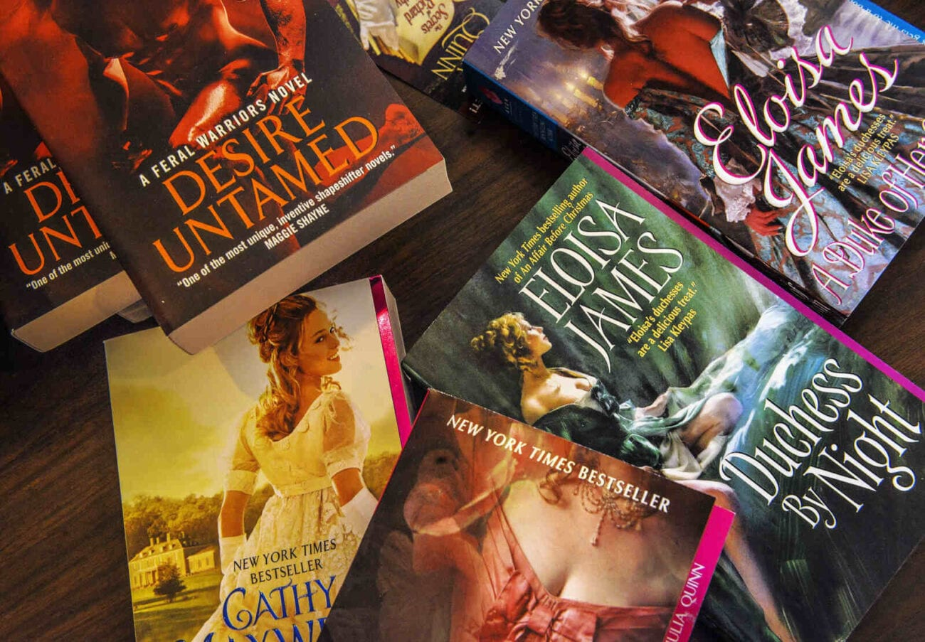 Want to create a page-turner? Here's everything to know about writing trash romance novels. Entice your readers by following these tips and tricks!