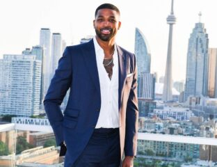 Tristan Thompson has won his case against the false claims of Kimberly Alexander. Dive into the dirty details and see if Khloé will take him back.