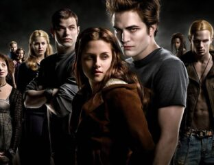 'Twilight' has officially made its way to Netflix. See how well you know the films by diving in with Twitter's reactions.