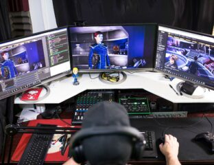 Nowadays, anxiety disorders are affecting people all over the world. Does gaming on Twitch positively impact your mental health?