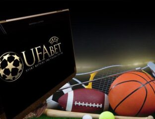 Football is a game that has kept all the people united. Want to pursue sports gambling? Check out Ufabet here.