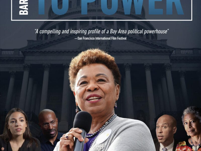 'Speaking Truth to Power' is the new documentary by filmmaker Abby Ginzberg. Learn more about the relevant documentary and its history here.