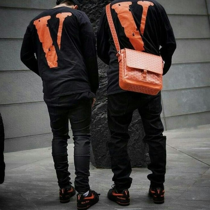 Vlone shirts come in a variety of different colors and styles. Learn more about the Vlone shirt brand and its benefits here.