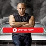 Fast and Furious 9 will be available for streaming on Paramount+, Viacom's new HBO streaming service, and an expansion of HBO All Access.