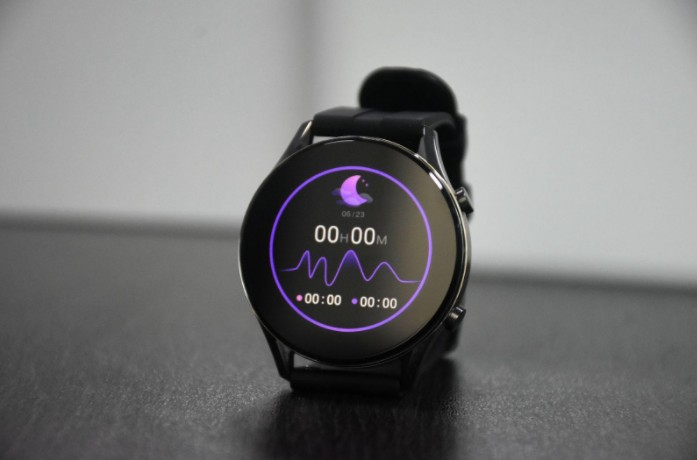 IMILAB Smartwatch 12 is one of the finest watch brands on the market. Learn more about the IMILAB Smartwatch and its benefits here.