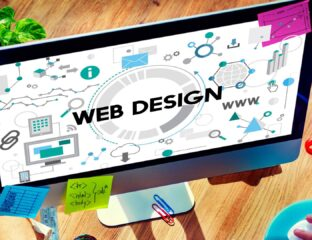 Having a website is vital to your business. Here are some tips on web design an e-commerce that you should consider.