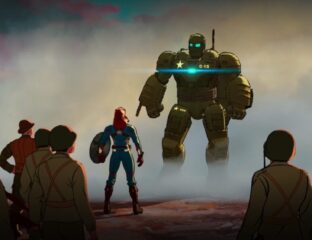 Marvel released the trailer for the first MCU animated series 'What If...?' Journey into mystery to see the multiverse in this TV show.