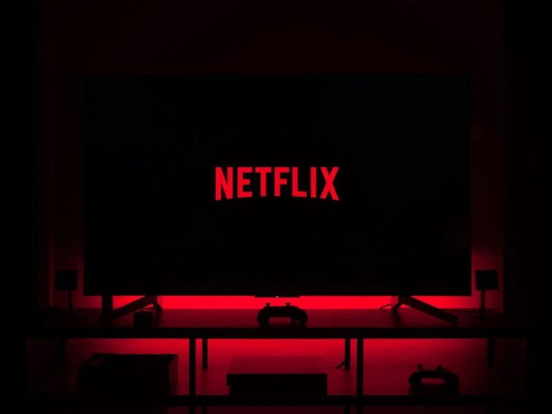 Move over, TV & movies, it's time for some exciting, all-new content. Take a look at what's going to be on Netflix in the very near future.