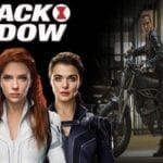 'Black Widow' is here at last. Discover how to stream the long-awaited MCU blockbuster online for free.