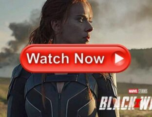 Is Black Widow available for streaming on HBO Max, Netflix, Prime Video, Paramount+, Peacock? Yes. Now, this film Maybe you can watch it for free.
