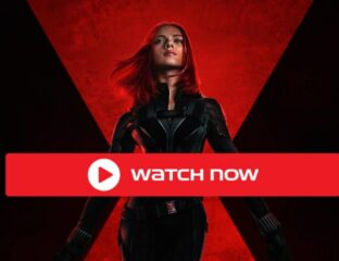 'Black Widow' is here. Discover how to stream the massive MCU blockbuster online and on the internet for free.