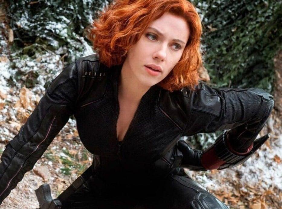 "Here's ""Black Widow"" Movie live Reddit stream for free on Disney Plus – FilmyOne.com"