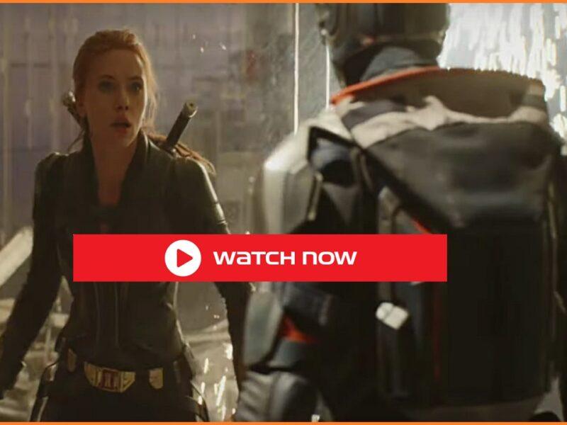 Guide to Watch Black Widow 2021 full movie Marvel Studios' get streaming free stars Scarlett Johansson online.