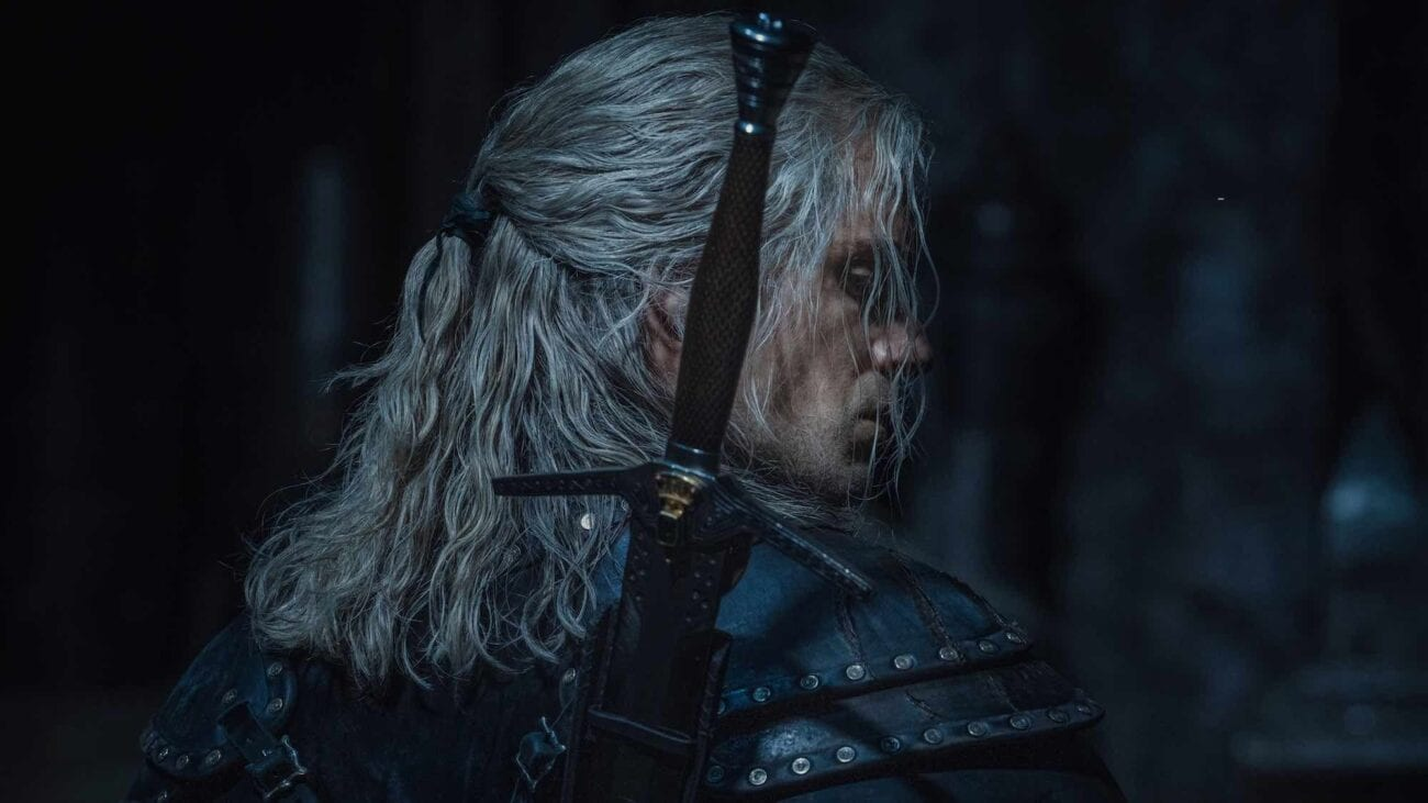 Who are the latest additions to the cast of 'The Witcher: Blood Origin'? Toss a coin to your Witcher to see the new additions to the prequel.