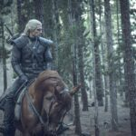 The trailer for 'The Witcher: Nightmare of the Wolf' is here! Slash into the story and see if you give the upcoming prequel teaser a good review.