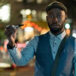 Many top shows have had to get delayed due to COVID-19, and the show 'Woke' from streaming service Hulu is no exception. Here's what went wrong.