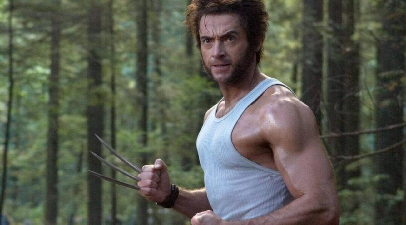 Could Hugh Jackson return as the 'X-Men' character Wolverine? Look at the tweets theorizing a possible Logan reprisal in the MCU.