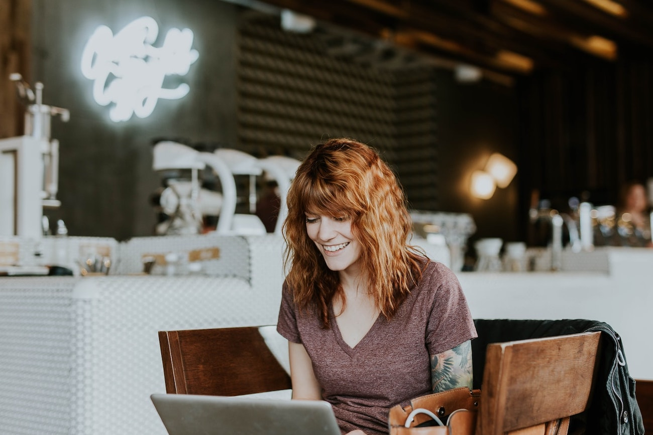 Working from home is becoming more and more the norm. If you want to assemble your team from their homes, here's the software you need to invest in.