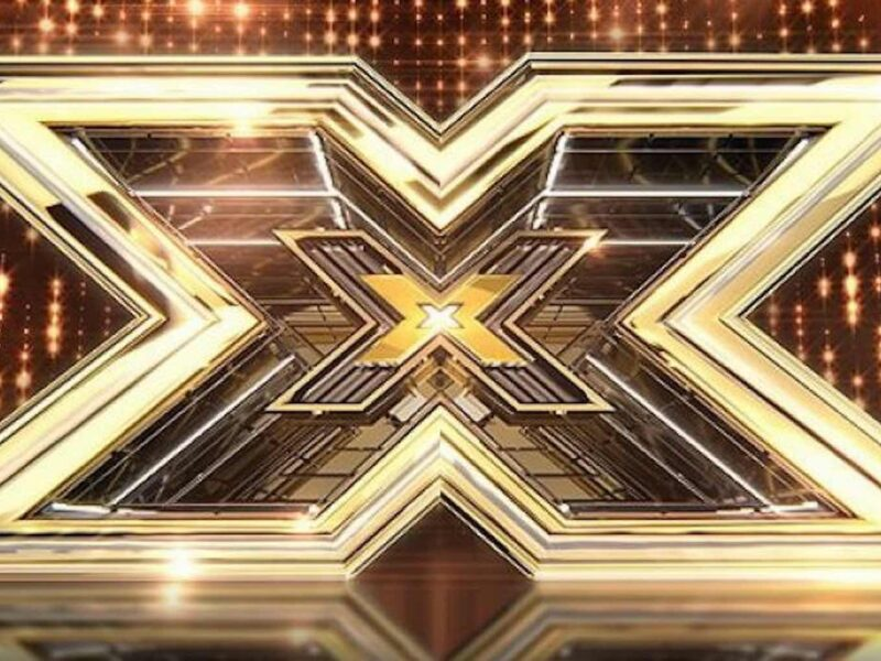'The X Factor' ends in the UK after 17 seasons on the air. See what the judges and fans have to say about the series ending.