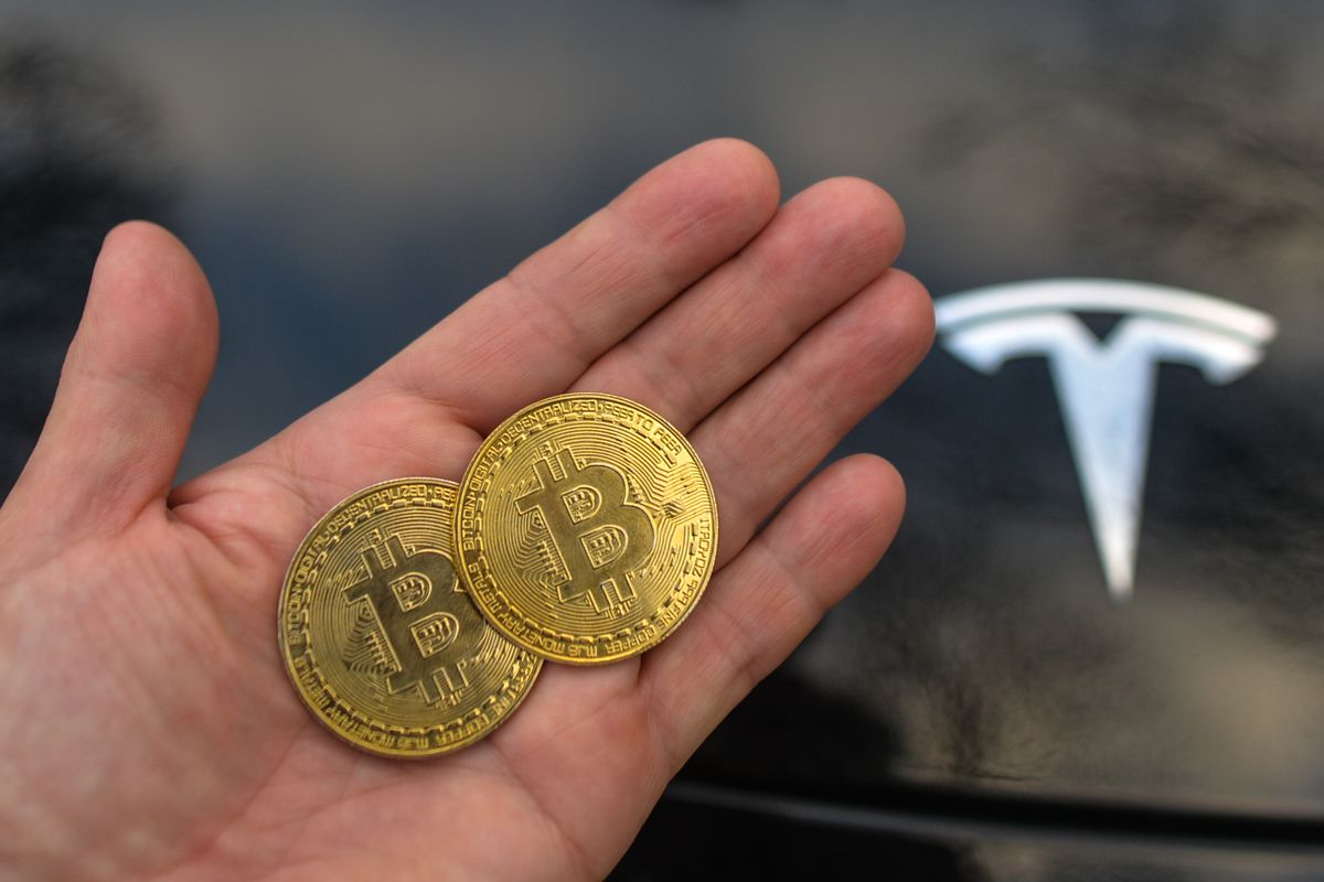 Bitcoin is not going anywhere. Discover how to keep up with the latest Bitcoin news and how to profit in the finance world today.