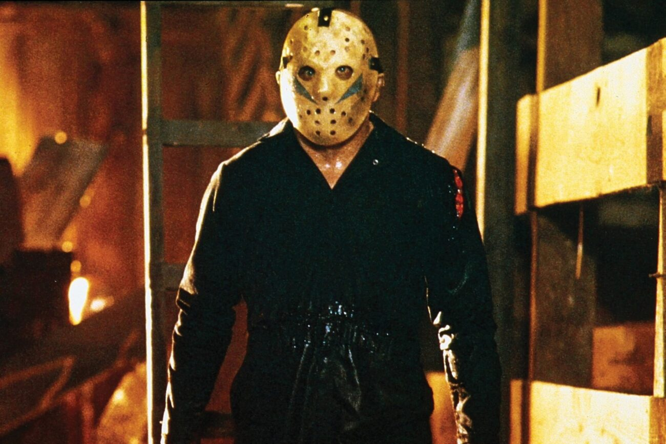 Friday the 13th is almost upon us, leaving many of us hiding deep in our snuggies while others celebrate. But what are the best Friday the 13th memes?