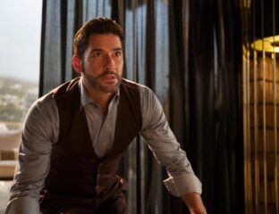 Sadly, 'Lucifer' isn't the only show that will be making its exit in 2021. Get ahead of the curve and find out which shows are ending this year.