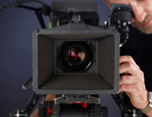 Arts Alliance Media will partner with Digital Cinema United to bring new technology to its users. See their innovative plan for theater technology here.