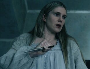 As the new season of 'American Horror Story' begins, we're wondering if this will be the best or worst one yet. See what Twitter has to say about the show!