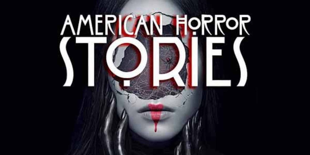 Is the 'American Horror Stories' the absolute worst show on TV? Dive in to see the cast for the spinoff series.