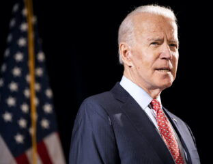 As the Taliban's reign continues, many question if President Joe Biden can truly evacuate all U.S. citizens from Afghanistan. Does he deserve impeachment?
