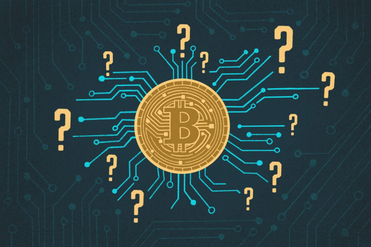 Cryptocurrency is the way of the future, and it's already here. This is why you should begin diversifying your portfolio with Bitcoin by following these tips!
