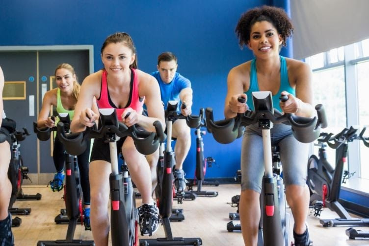 An exercise bike is a big investment, and there are a ton of different kinds. Here are all the reasons you should consider buying a indoor cycling bike.