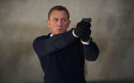 Daniel Craig is one of Hollywood's richest leading men. But why does the movie star not want to pass his wealth on to his kids? Dive into the details!