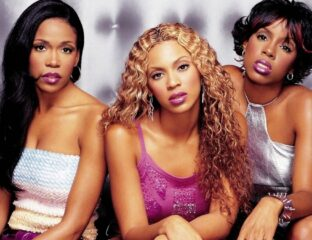 How come fans all over Twitter believe a new Destiny's Child album is on the way? Is it true? Check out if this iconic R&B girl group is making a comeback!