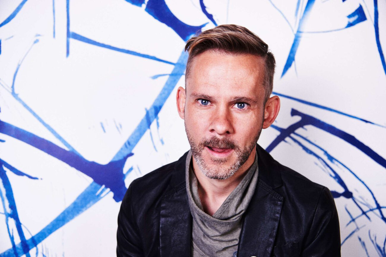 After 'Lost' ended, Dominic Monaghan may have become a little lost himself. Dive into his life after the iconic TV show went off air.