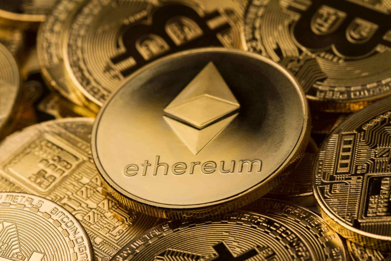 Ethereum Classic isn't as well-known as Bitcoin, so it can make you richer. Hit the jackpot when you invest in cryptocurrency with these shocking tips!