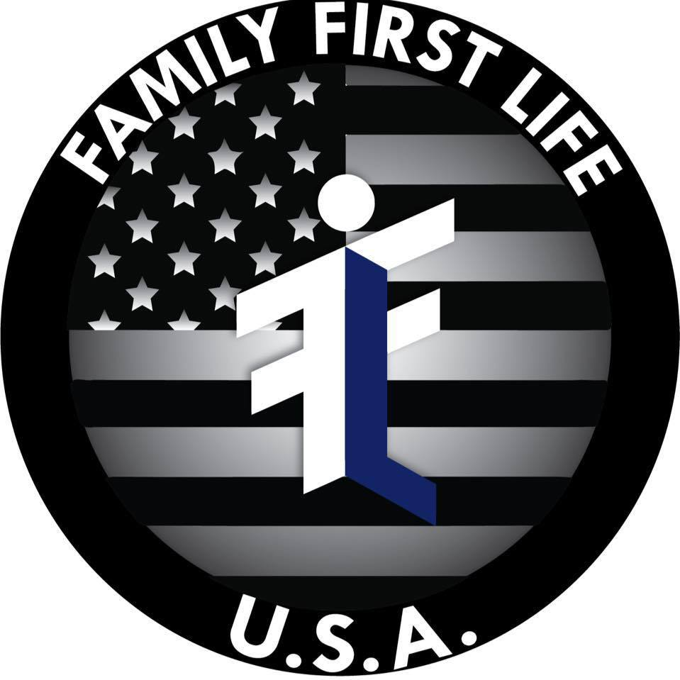 FFL USA life insurance is a top of the line option for policies. Here are some things to consider when looking into FFL USA.
