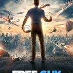 'Free Guy' was promoted as a film with a killer cast & fun premise Get back to Free City and dive into the story of this surprising casting for 'Free Guy'.