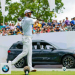 The 2021 BMW Championship Live Stream for free on reddit, part of the FedEx Cup, will be played in Maryland, from August 26-29.