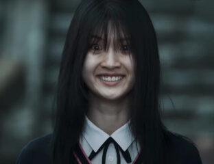 'Gonjiam: Haunted Asylum' has die-hard horror fans on the edge of their seats! Jump into the film viewers are calling