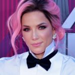 Halsey recently took Insta by storm after posting a picture of her breastfeeding her newly born son. Get ready to double tap and dive into Halsey's journey.