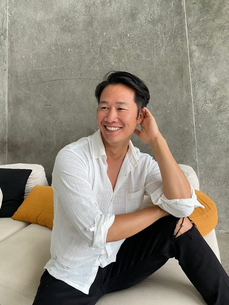 Acquiring new skills is constantly a must for any business owner. Hanson Cheng walks us through the process of how entrepreneurs can best learn.