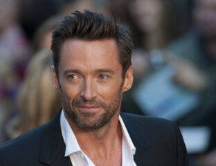 Hugh Jackman is an Australian actor, singer, dancer, multi-instrumentalist, and producer. Dive into the best movies with the boy from Oz!