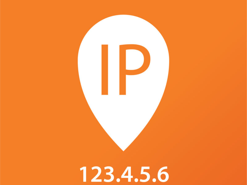 Technology is constantly shifting, so upping your game is a constant must if you're in IT. Refresh your memory on how to find an IP address in 2021.
