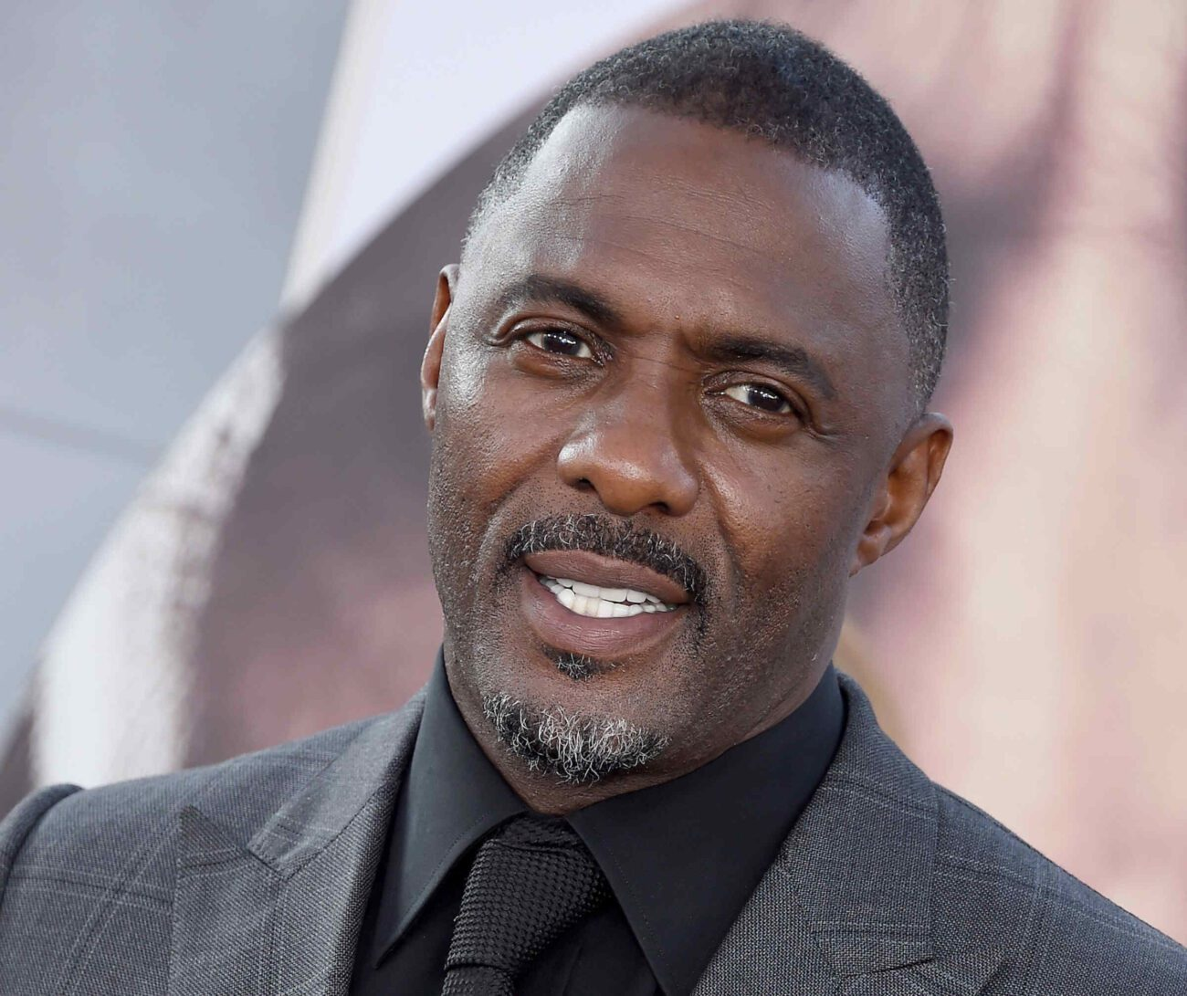 From 'The Wire' to the Marvel Cinematic Universe, Idris Elba's net worth continues to grow. Learn what's keeping this London-born actor in such high demand!