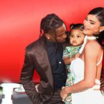 Is it a boy or a girl? Rumors are swirling that Kylie Jenner is pregnant again, so we gathered all the details here about baby number 2!
