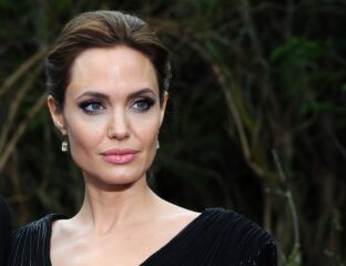 Angelina Jolie has finally joined Instagram! The actress & activist posted an emotional message on the crisis in Afghanistan. Read her first post here!