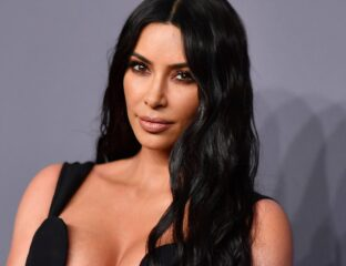 With Kanye officially changing his name to 'Ye', could Kim Kardashian change her name after their divorce?